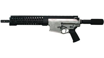 "Picture of Patriot Ord Factory AR Pist 308 12.25"" 30Rd 00784"
