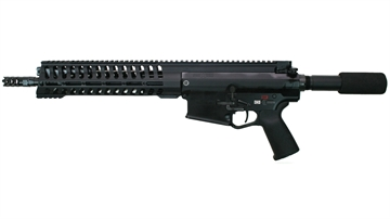"Picture of Patriot Ord Factory AR Pist 308 12.25"" 30Rd"
