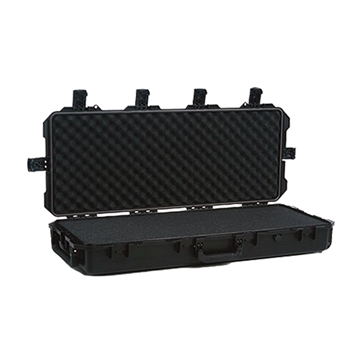 Picture of Aearo / Peltor Im3100 Case Blk With Bbb/Fo