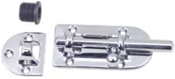 Picture of Perko Barrel Bolt-3In-Chr