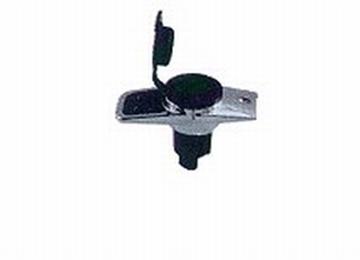 Picture of Perko Base Plug IN Spare-2W