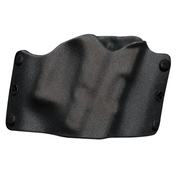 Picture of Stealth Operator Compact Iwb Blk LH