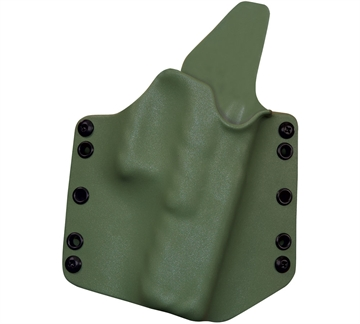 Picture of Phalanx Defense Systems Stealth Operator Holster H60063