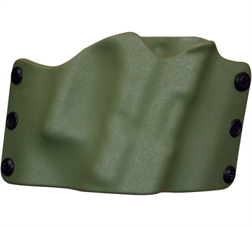 Picture of Phalanx Defense Systems Stealth Operator Holster CM