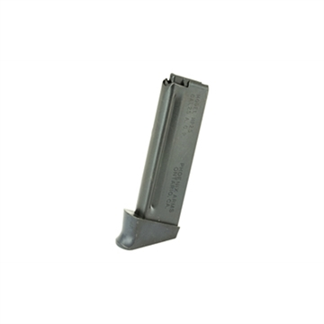 Picture of Mag Phoenix Hp25/Hp25a 25Acp 10Rd EX