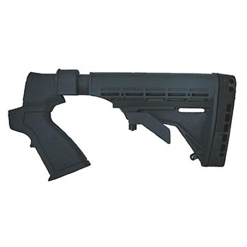 Picture of Phoenix Technology Klt001 Kicklite Shotgun Glass Filled Nylon Black