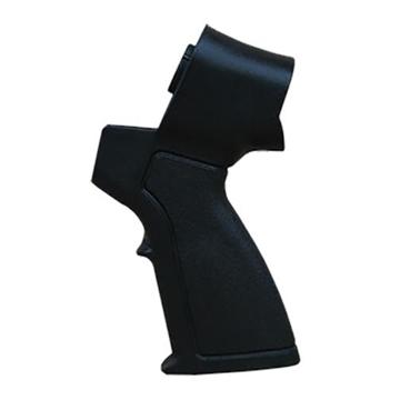 Picture of Phoenix Technology Rpg01 Mossberg Pistol Grip Mossberg 500 Textured Premium