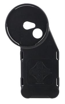 Picture of Phone Skope C1i5 Phone Case Iphone 5/5S Abs Plastic Black