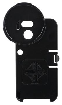 Picture of Phone Skope C1i6 Phone Case  Iphone 6/6S Abs Plastic Black