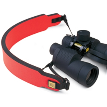 Picture of Pio Float Strap Sfty Orang