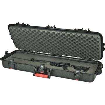 "Picture of Gun Guard All Wthr 36"" Tact Plk Foam"