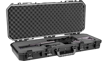 """Picture of Gun Guard All Weather 36"""" Rfle Case"""