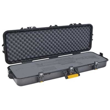 """Picture of Gun Guard All Wthr 42"""" Tactical Case"""