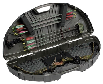 Picture of Gun Guard SE 44 Single Bow Case
