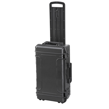 Picture of Plastica Max520str Wtrprf Case 23.03In X 14.21In X 9.37Inh