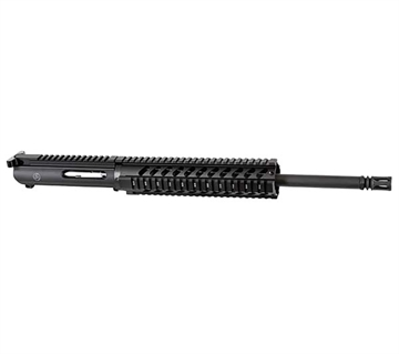 Picture of Plinker Tactical 22 Upper M-4 25Rd Mag
