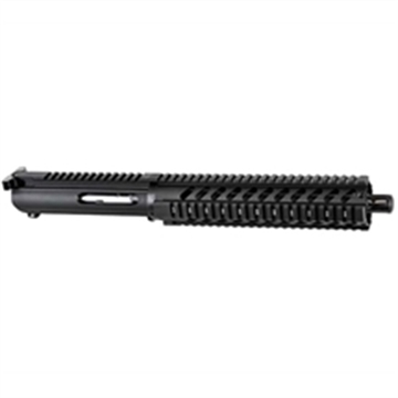 Picture of Plinker Tactical 22 Upper Sbr 10 RD Mag