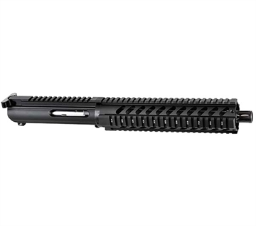 Picture of Plinker Tactical 22 Upper Sbr 25Rd Mag