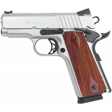 Picture of PO Elite Stainless 45Acp 3