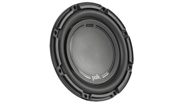"Picture of Polk 10"" Subwoofer"