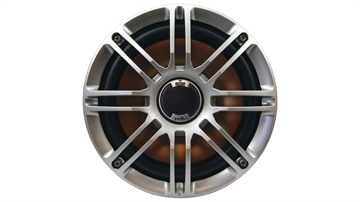 Picture of Polk   6.5 Coaxial Speaker