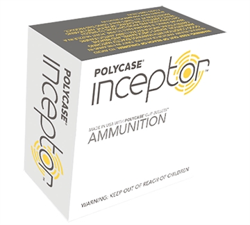 Picture of Poly Case 40Sw 114Gr Tnp 20Ct