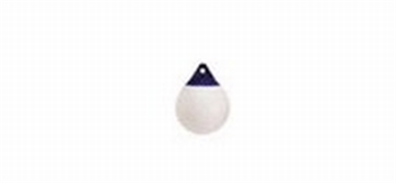 Picture of Polyform Buoy 11.5X14.5 Wht