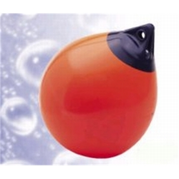 Picture of Polyform Buoy 15.5 X19.5 Red