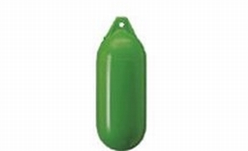 Picture of Polyform Buoy 6X15 Grn