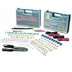 Picture of Power Product Ancor 225 Piece Twin Kit Electrical Repair Kit
