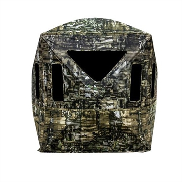 Picture of Primos Double Bull Surroundview 180