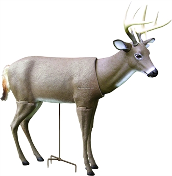 """Picture of Primos """"Scarface"""" Deer Decoy"""