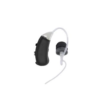 Picture of Pro Hear IV - IN Ear Amplifiers