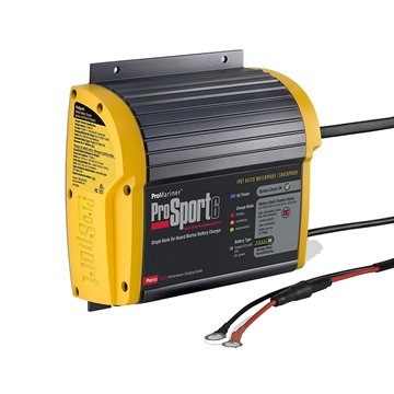 Picture of Pro Mariner Prosport 20 Plus 3 Bank Charger