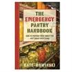 Picture of Proforce Emergency Pantry Handbook