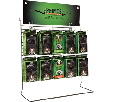 Picture of Prolok 60 PC Tky Call Assortment