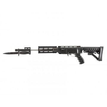 Picture of Archangel 10/22 Ars Rifle Pkg 6-Pos