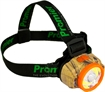 Picture of Promier 450 Lum Camo Headlamp 7 Mode 3Aaa Batteries Included