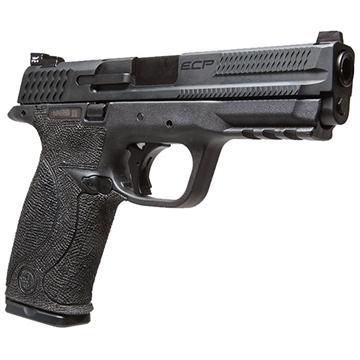 Picture of Ptac Ecp Elite Combat Pistol 9Mm 4.25 NS 17Rd