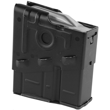 Picture of Mag Ptr 308Win 10Rd Blk