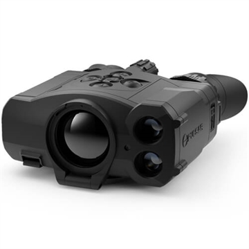 Picture of Pulsar Accolade Lrf Xp50 Thermal Bino