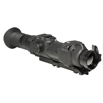 Picture of Pulsar Apex Xd50a Thermal Riflescope