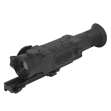 Picture of Pulsar Pl76513q Trail Thermal Scope 1.6-6.4X 30Mm 65.4-48.9 FT @ 100 Yds Fov