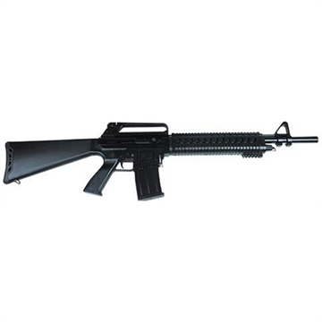 Picture of PW Arms, Inc. Arms Ar12 12Ga AR Style 20""
