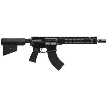Picture of Pws Mk111 Mod 1 7.62X39 11.85 Triad 30
