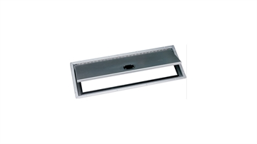 Picture of R & R Design Inc Access Hatch Gry 22.5X12.5