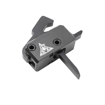 Picture of Ra-140 Flat Single Stage Trigger