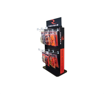 Picture of Radians   Counter Display