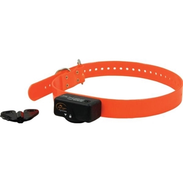Picture of Radio Systems Corp Bark Control Collar