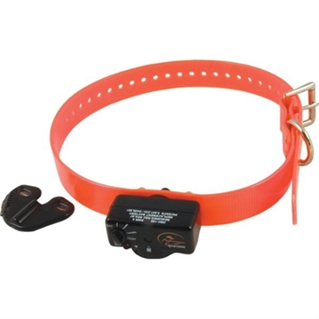 Picture of Radio Systems Corp Bark Control Dlx Collar